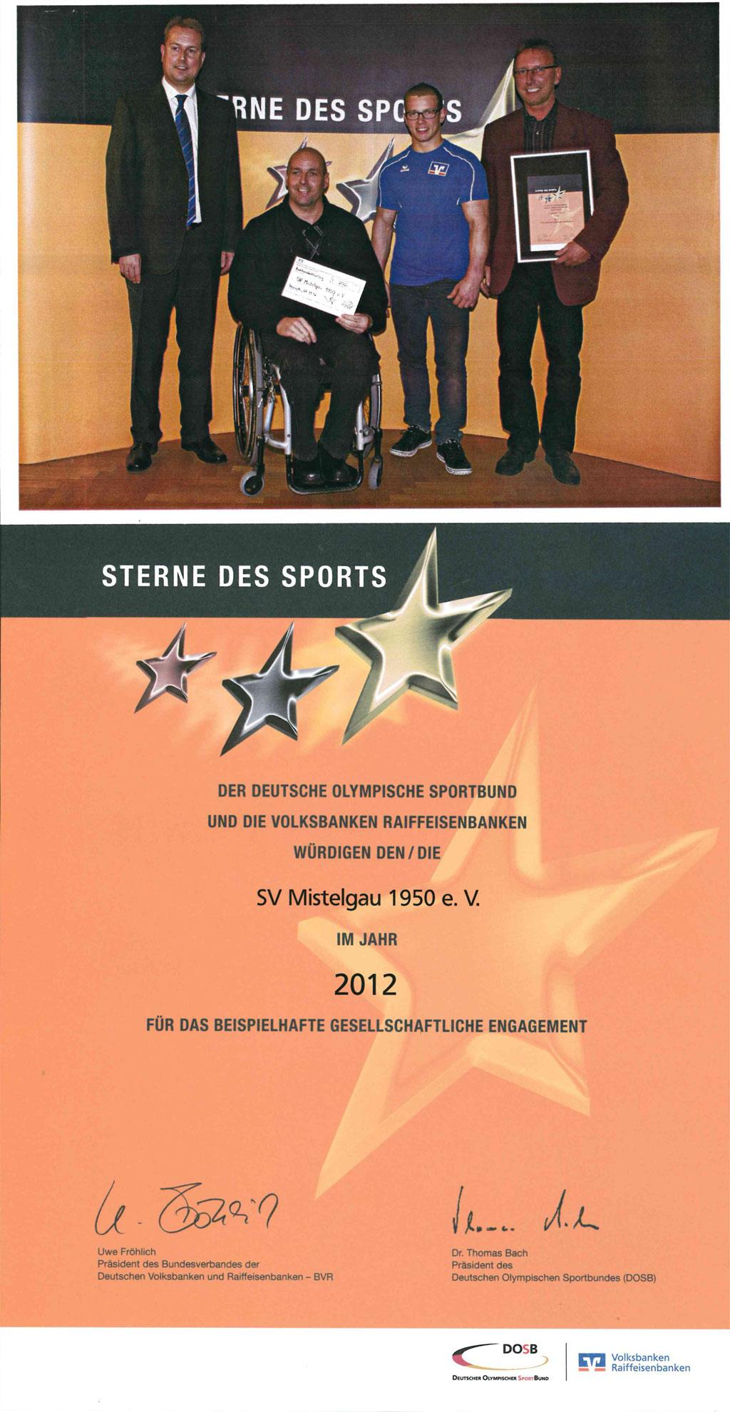 sterne-des-sports