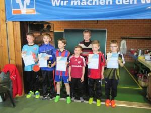 TT-Kreis2015-Jungen9-10